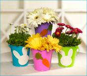 spring-flowers-decoration39