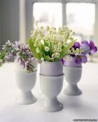 spring-flowers-decoration5