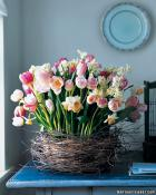 spring-flowers-decoration6