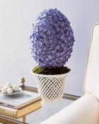 spring-flowers-decoration8