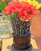 spring-flowers-decoration9