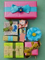 spring-gift-ideas11