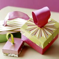 spring-gift-ideas15