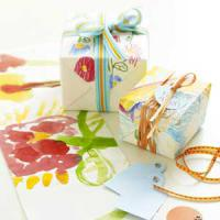 spring-gift-ideas22