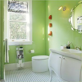 spring-inspire-fresh-bathroom1