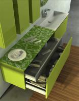 spring-inspire-fresh-bathroom2