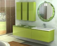 spring-inspire-fresh-bathroom3