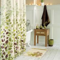 spring-inspire-fresh-bathroom5