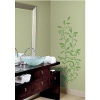 spring-inspire-fresh-bathroom7