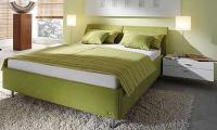 spring-inspire-fresh-bedroom3