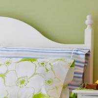 spring-inspire-fresh-bedroom4