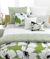 spring-inspire-fresh-bedroom5