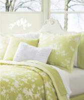 spring-inspire-fresh-bedroom6