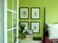 spring-inspire-fresh-bedroom7