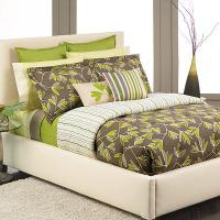 spring-inspire-fresh-bedroom8