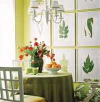 spring-inspire-fresh-dining-area2