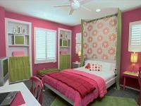 spring-inspire-fresh-kidsroom10-1