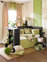spring-inspire-fresh-kidsroom2