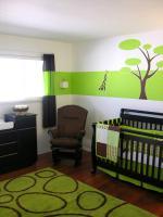 spring-inspire-fresh-kidsroom3