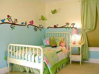 spring-inspire-fresh-kidsroom4