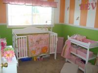 spring-inspire-fresh-kidsroom5