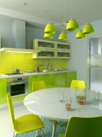 spring-inspire-fresh-kitchen2