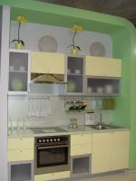 spring-inspire-fresh-kitchen3