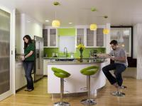 spring-inspire-fresh-kitchen4