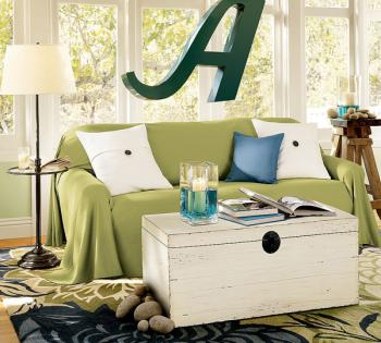 spring-inspire-fresh-livingroom1