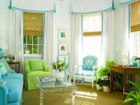 spring-inspire-fresh-livingroom4