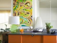 spring-inspire-fresh-livingroom7