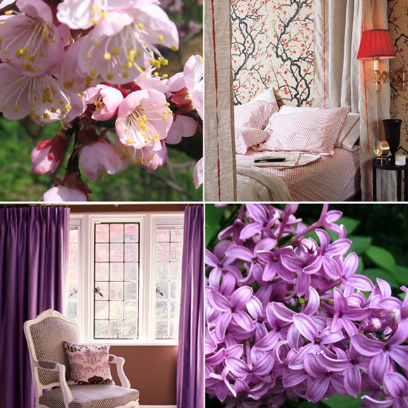 spring-inspire-glamour