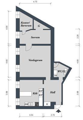 sweden-3story-plan