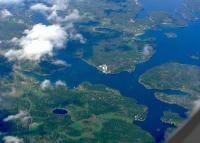 sweden-4story-nature3