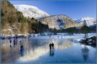 sweden-4story-nature5
