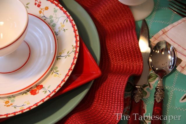 table-set-red-and-turquise3
