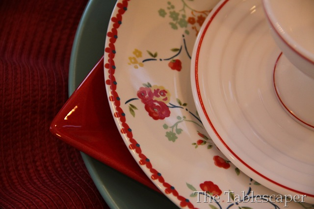 table-set-red-and-turquise5