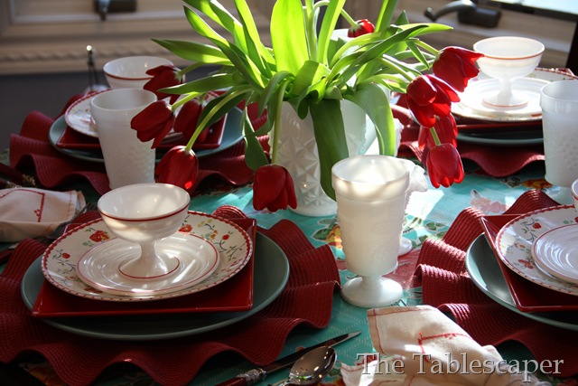 table-set-red-and-turquise6