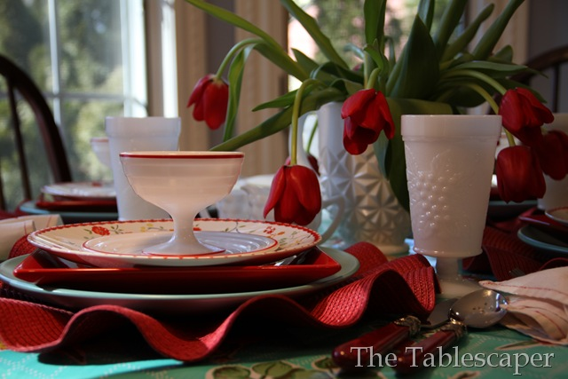 table-set-red-and-turquise7