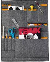 wall-pocket-n-bag10