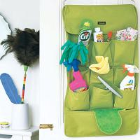 wall-pocket-n-bag12