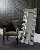 all-about-mirror-art-deco2
