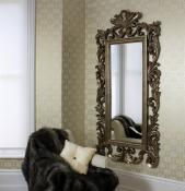 all-about-mirror-classic3