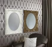 all-about-mirror-classic4