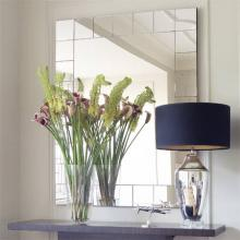 all-about-mirror-contemporary1
