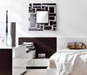 all-about-mirror-contemporary2