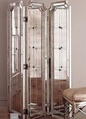 all-about-mirror-decor3