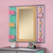 all-about-mirror-for-kids2