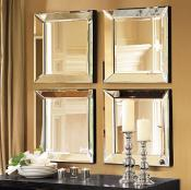 all-about-mirror-set2