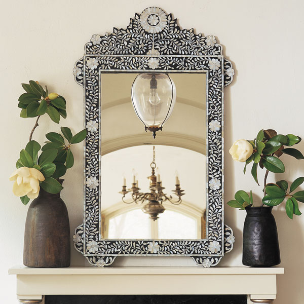 all-about-mirror-venetian1